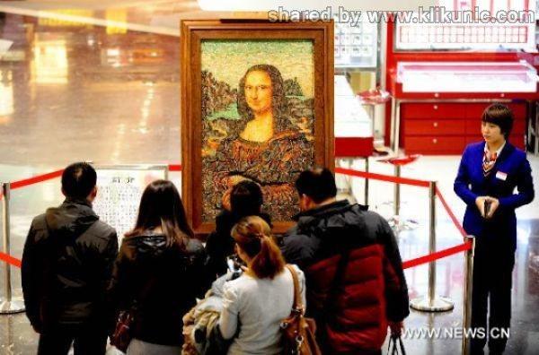http://1.bp.blogspot.com/-mIP3lm6dDOw/TXiRPlfwbkI/AAAAAAAAQn4/J8D0XVUw-GU/s1600/uncanny_factoid_rich_640_01.jpg