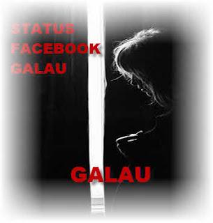 hati ini ibarat ingin selalu menjerit di ujung gelap yang tak terkira 21 Kumpulan Status Facebook Galau Ngeri Banget Sedihnya