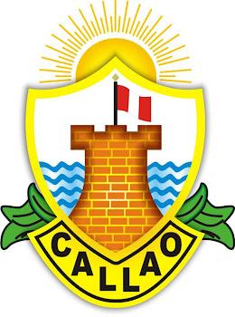El Callao