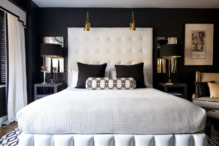 35-inspirasi-desain-ruang-tidur-bernuansa-hitam-putih-020