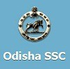 Odisha Staff Selection Commission, Bhubaneswar