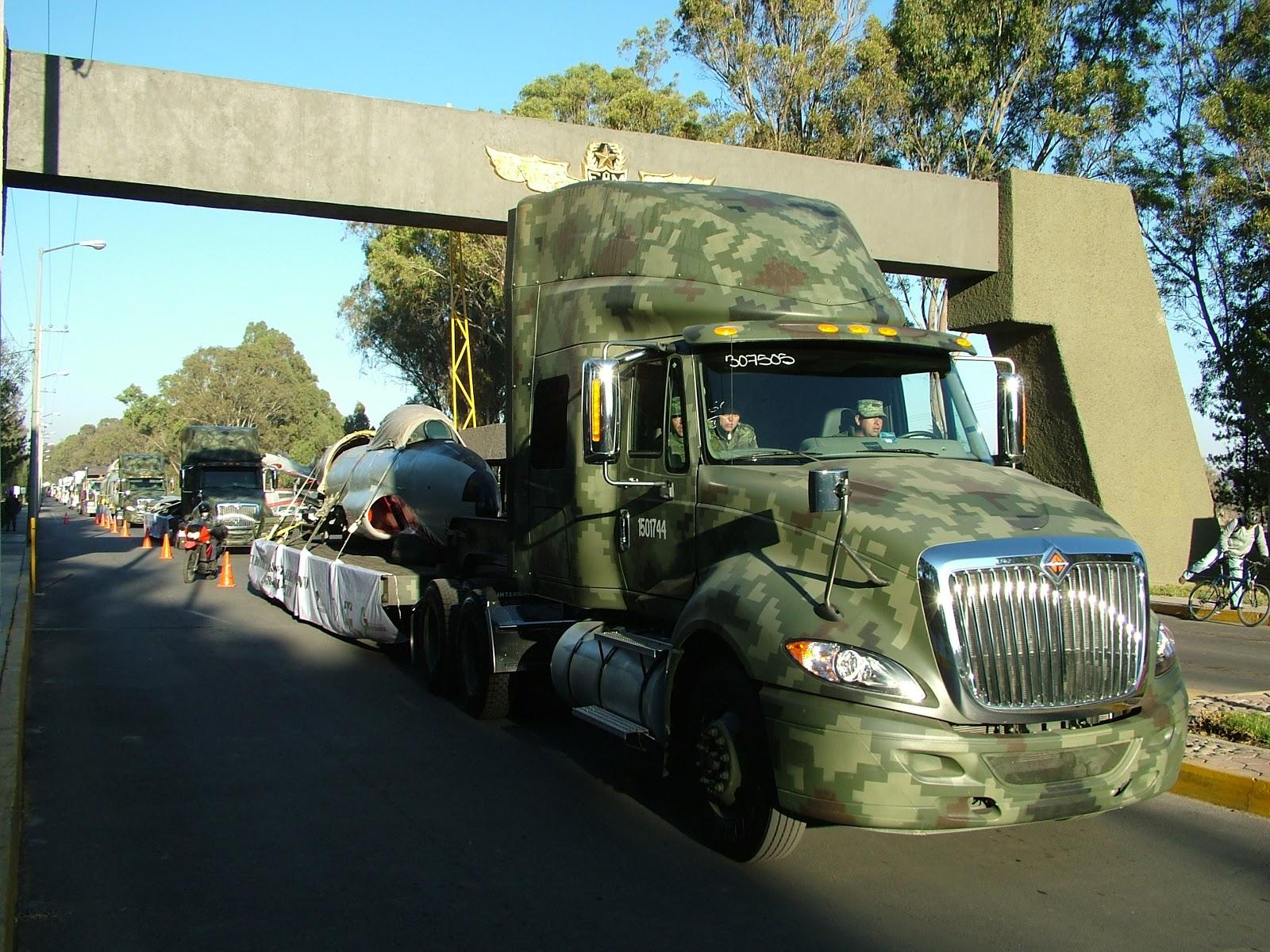 agencias de vehiculos centros - photo #3