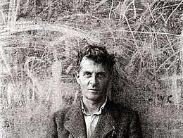 Λογικός ατομισμός των Wittgenstein και Russell
