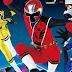 Saban comenta sobre a exclusividade de Power Rangers no Netflix