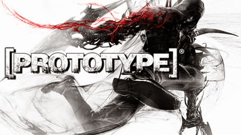 prototype download pc completo em portugues