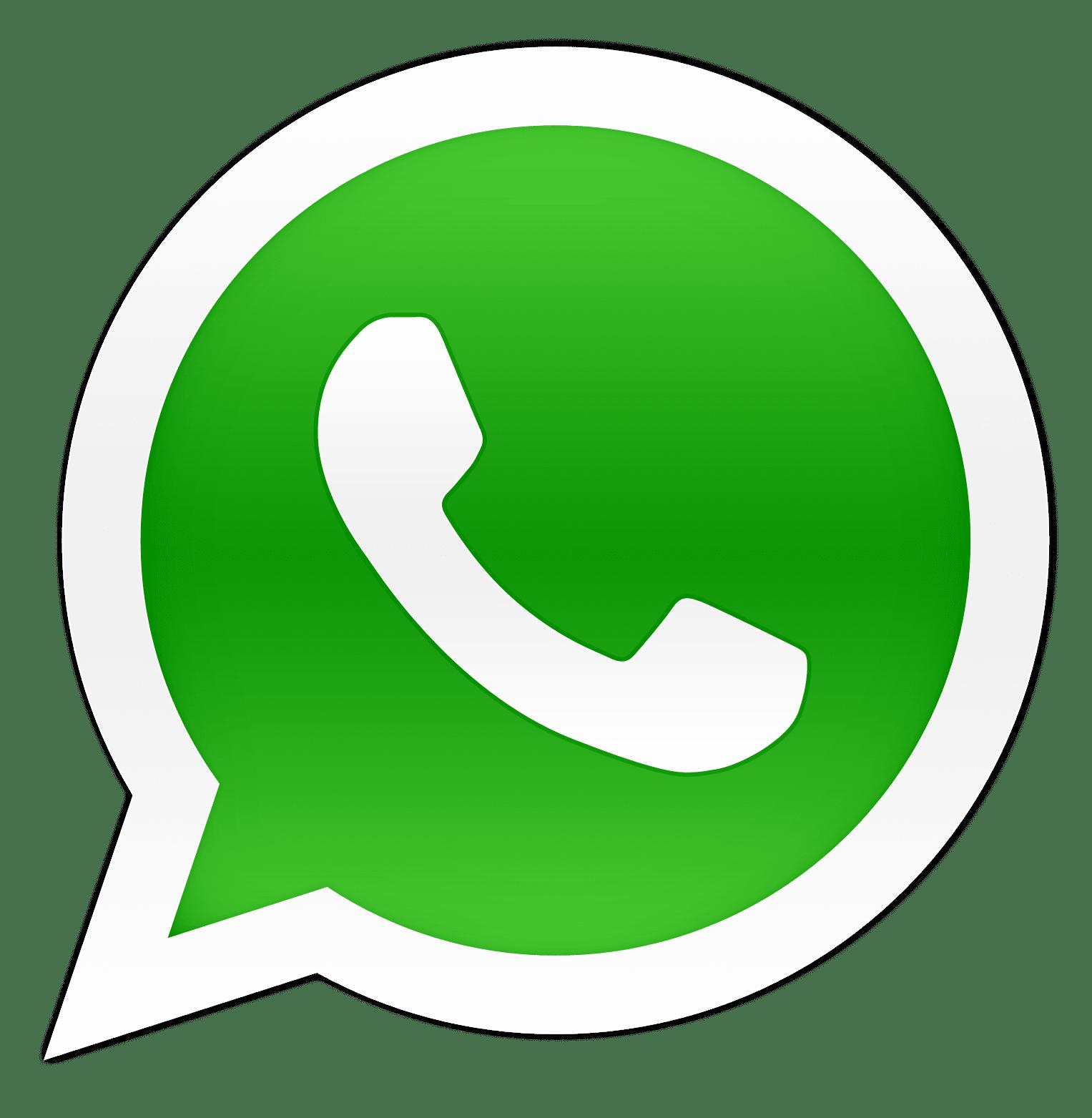 Nosso WhatsApp CLIQUE NA IMAGEM
