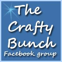 The Crafty Bunch