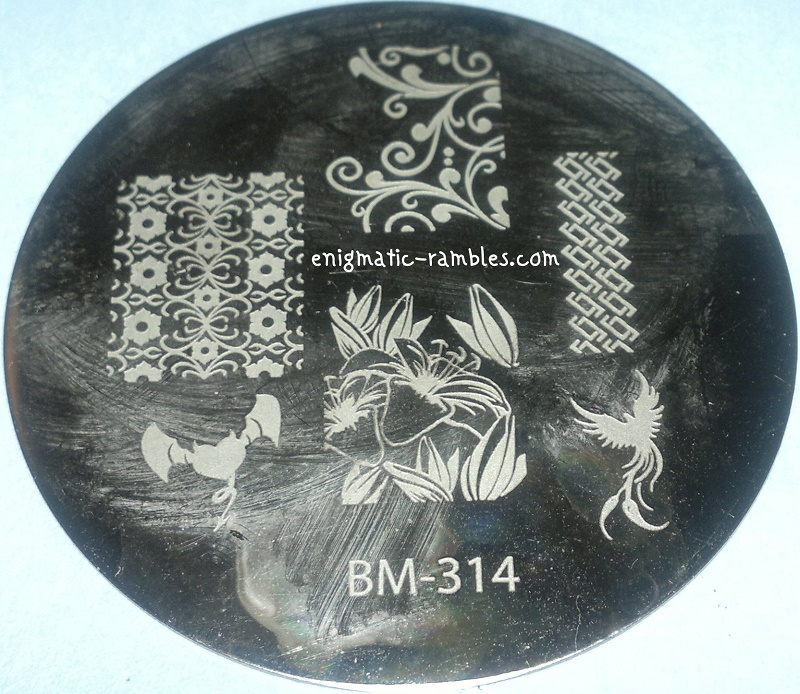 Review-Bundle-Monster-314-BM314