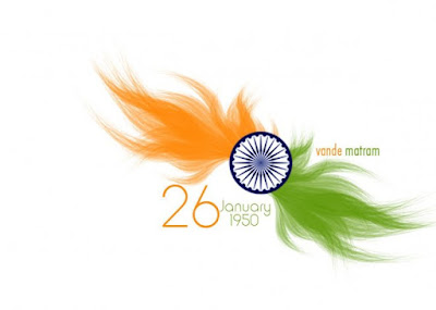 New-Republic-Day-Wallpapers-Images-and-Greeting-Cards-7