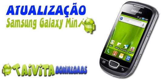 Samsung Galaxy Ace 2 1jpg  Apps Directories