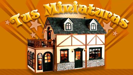 Comunitat Tus Miniaturas