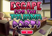 Play 123Bee Escape for the Paj…