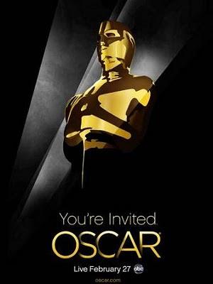 Watch The 83rd Annual Academy Awards Oscar 2011 Online