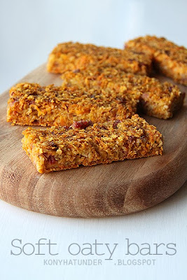 soft_oaty_bars_with_dates