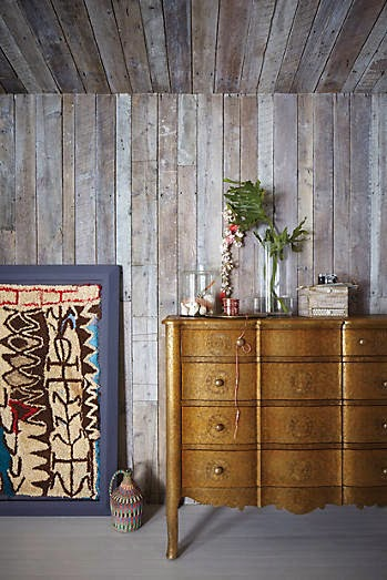 { Stores like Anthropologie }