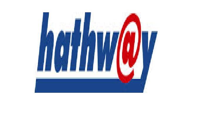 newcustomercare: Hathway Broadband Customer Care Number for Mumbai ...