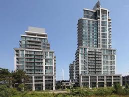Condominium_1.jpeg