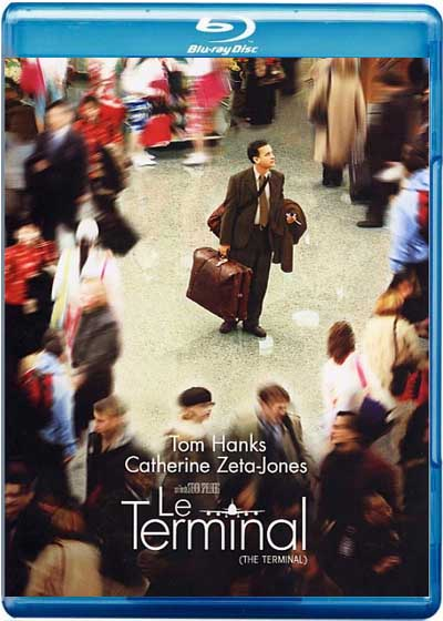The+Terminal+%282004%29+Bluray+720p+Dubbed+In+Hindi+%28Dual+Audio%29+hnmovies