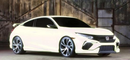 2016 honda civic coupe canada price honda release for Honda civic 2016 price