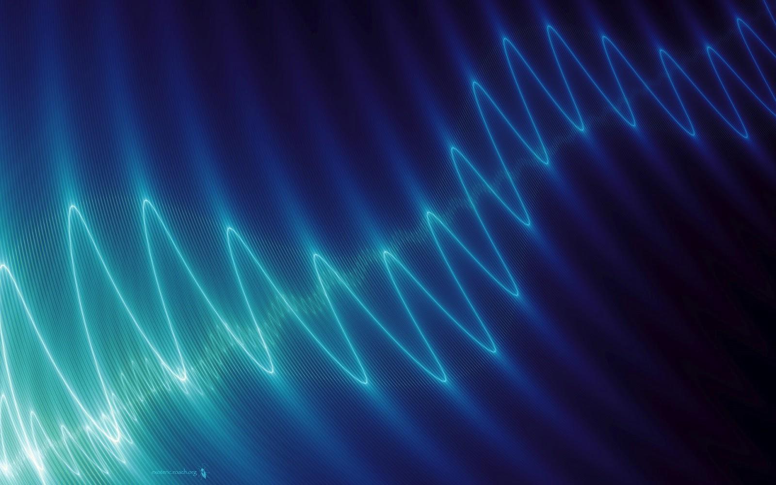 Программа сигналов форекс
