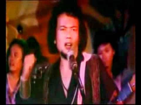 Download Lagu Rhoma Irama – Buah Duri Neraka