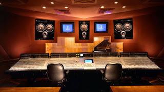 estudio_grabación-consejos_para_grabar-productora_musical_bilbao