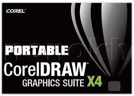Free Download Coreldraw X4