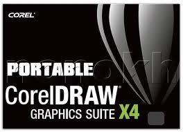 Free Download Coreldraw X4