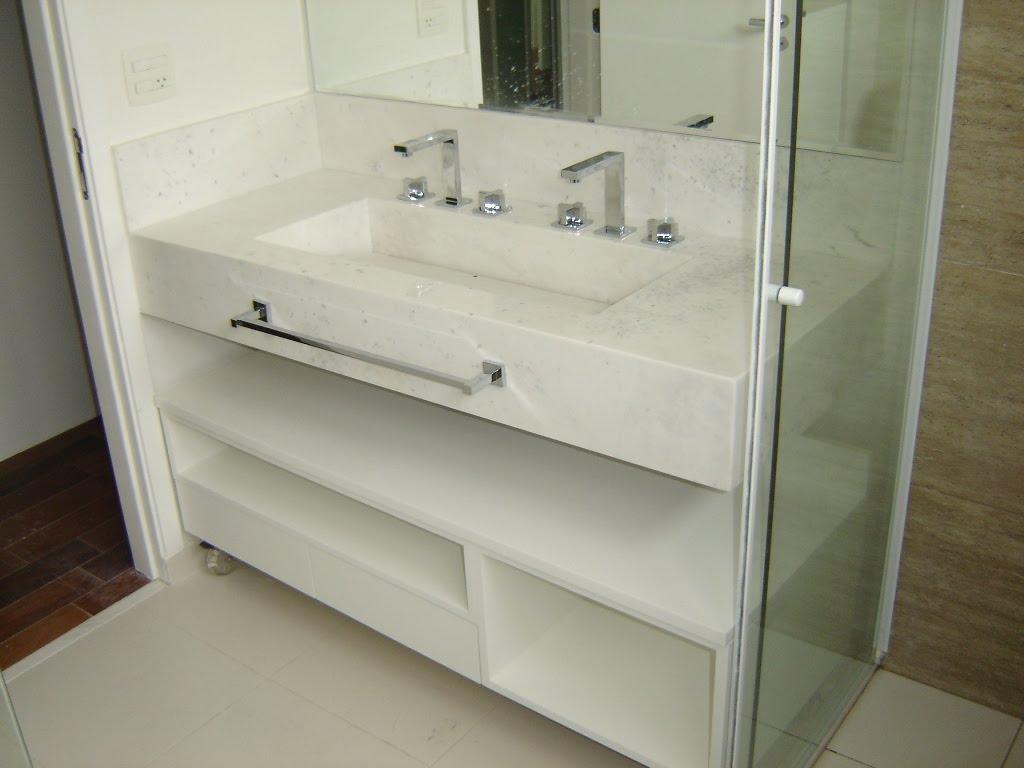 Vamos Casar: Banheiros Casa Nova e sousplat de mdf #594F36 1024x768 Banheiro Casal Assim Eu Gosto