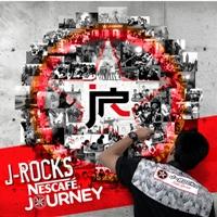 J-Rocks - Perjalanan