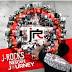 Lirik Lagu Baru J-Rocks - Perjalanan