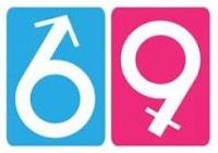 posisi sex 69