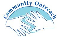 COMMUNITY OUTREACH CANADA