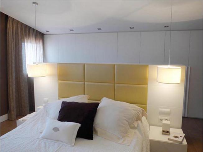 Muebles de dise o moderno y decoracion de interiores proyectos personalizados de decoraci n de - Proyecto de decoracion de interiores ...