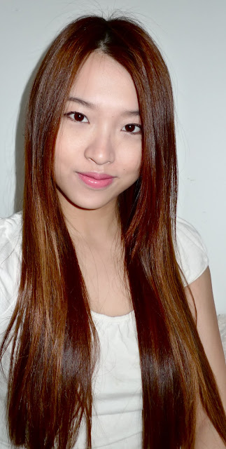 wiz khalifa hair dyed. wiz khalifa hair dyed. Kao Liese Bubble Hair Dye; Kao Liese Bubble Hair Dye