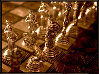 Chess HD Photos and Pictures 20