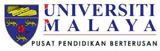 Jawatan Kosong Pusat Pendidikan Berterusan Universiti Malaya (UMCCed) - 10 Disember 2012
