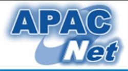 APAC NET