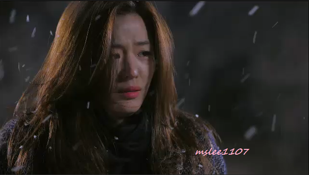 Ending Man From The Stars Episode 8 Man From The Stars