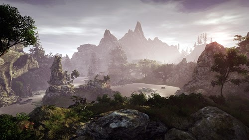 Risen 3: Titan Lords - PC (Download Completo em Torrent)