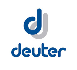 Deuter