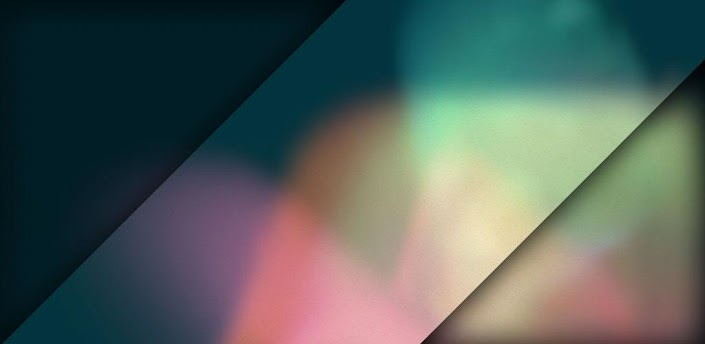 fondos animados android live wallpaper fondos animados famosos en android