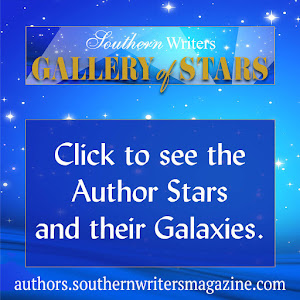 MEET THESE AUTHORS