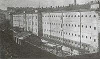 prisión Pawiak