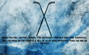 magazines 24 online for image hockey quotes gallery