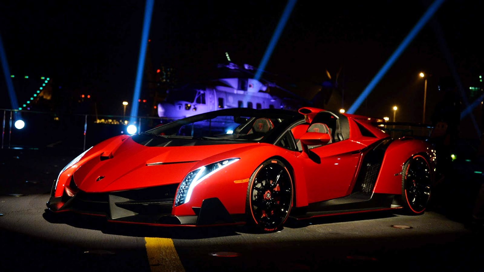 Lamborghini HD Wallpapers | Car Background Pictures | HD ...