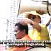 Terbongkar..!!! Anwar Ibrahim Beri Arahan Buat Kekecohan BERSIH 3.0