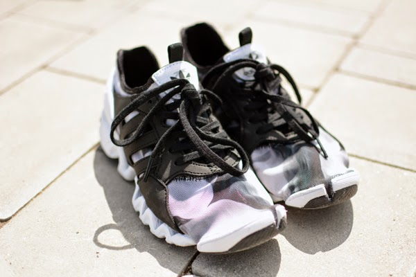 LamourDeJuliette_Black_And_White_Sneaker_Outfit_adidas_SML