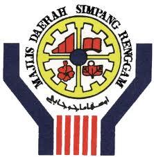 Majlis Daerah Simpang Renggam