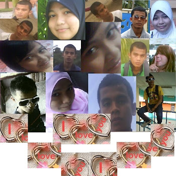 _my alburm_